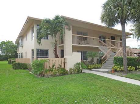 13485 Fishtail Palm Court, Unit #A - 15 - Photo 1