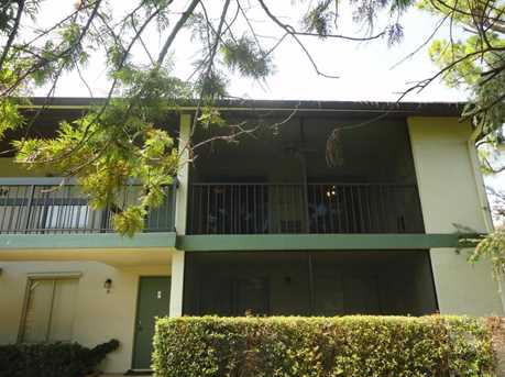 6356 Chasewood Drive, Unit #H - Photo 1