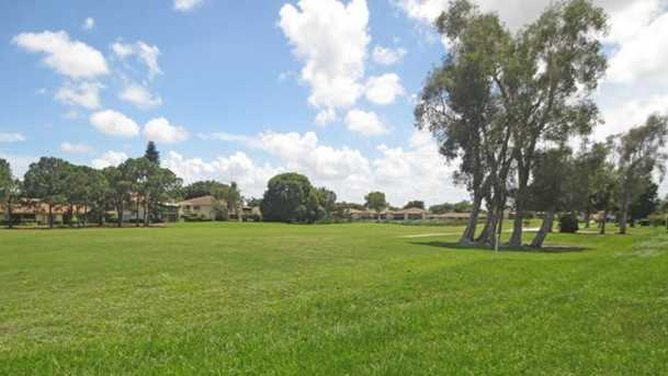 5762 Phoenix Palm Court, Unit #C - 11 - Photo 1