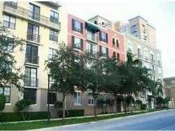 780 S Sapodilla Avenue, Unit #306 - Photo 1