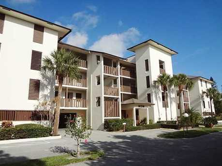 166 SE St. Lucie Blvd, Unit #D-303 - Photo 1