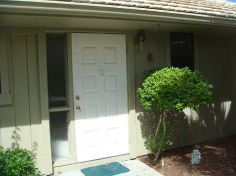 1127 E Seminole Ave, Unit #19A - Photo 1