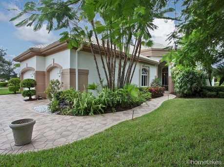 8216 Cypress Point Road - Photo 1