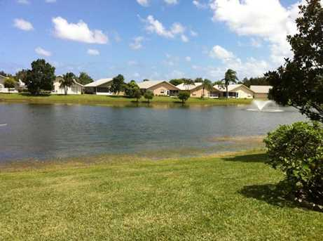 5431 Crystal Anne Drive - Photo 1
