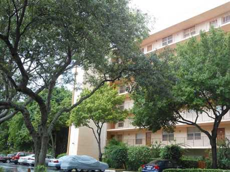 14575 Bonaire Boulevard, Unit #504 - Photo 1