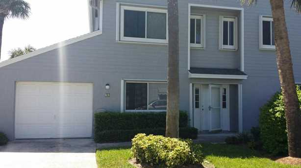 4949 N Highway A1A, Unit #71 - Photo 1