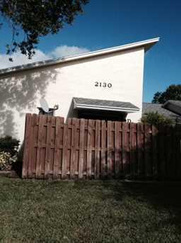 431 Jupiter Lakes Boulevard, Unit #2130D - Photo 1