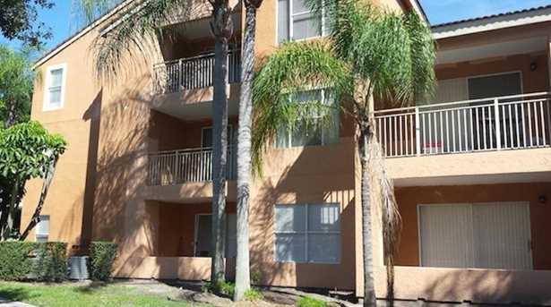 1885 Palm Cove Boulevard, Unit #10-304 - Photo 1