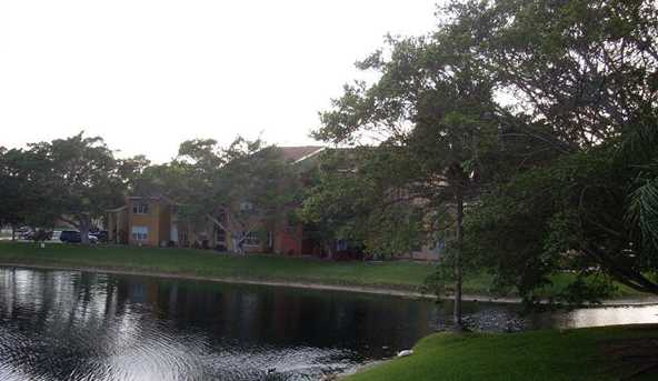 1401 Village Boulevard, Unit #122 - Photo 1