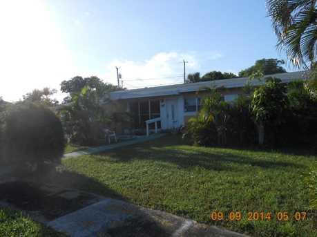 129 San Juan Drive - Photo 1