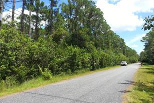C-124 154th Road - Photo 1