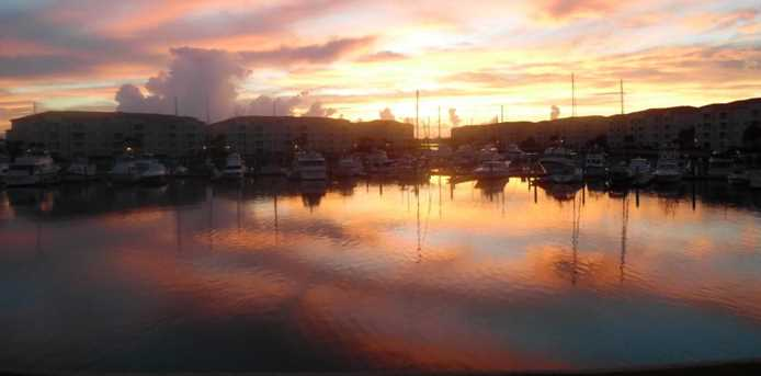 12 Harbour Isle Drive, Unit #202 - Photo 1