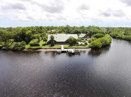 18300 Se Loxahatchee River Road - Photo 1