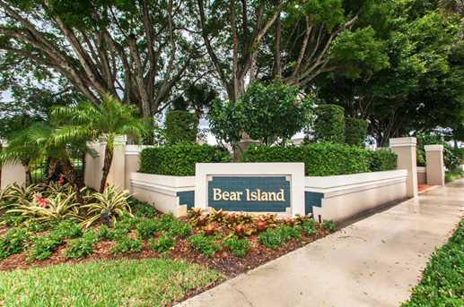 1415 Bear Island Drive - Photo 1