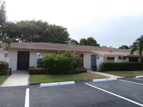 13323 Pineapple Palm Court, Unit #B - Photo 1