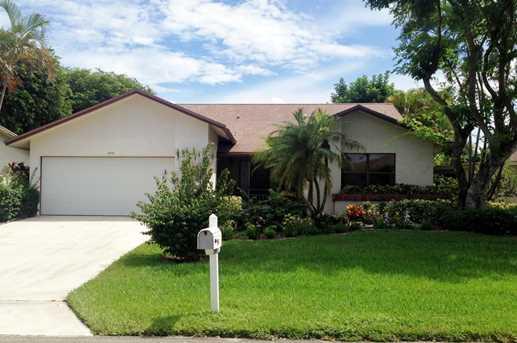 16646 Boca Delray Drive - Photo 1