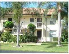 7113 Golf Colony Court, Unit #201 - Photo 1