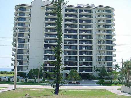 800 Ocean Drive, Unit #penthouse - Photo 1