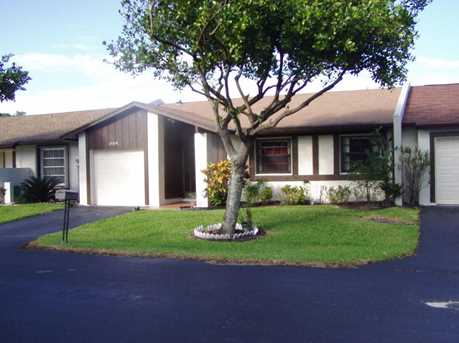 15856 Laurel Oak Circle - Photo 1