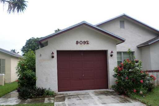 9092 Pine Springs Drive - Photo 1