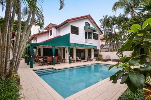 21718 Club Villa Terrace - Photo 1