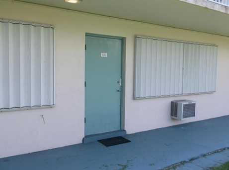 680 Horizons, Unit #103 - Photo 1