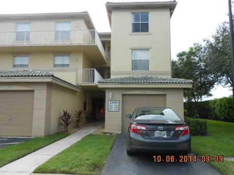 2100 Greenview Shores Boulevard, Unit #524 - Photo 1