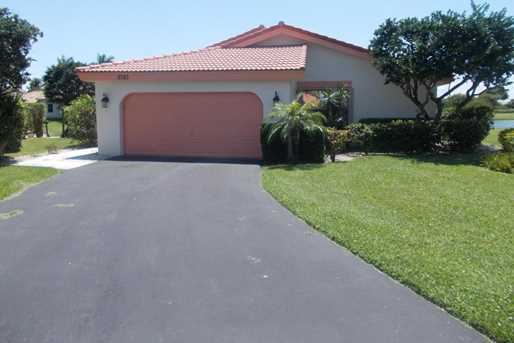 5783 Lakeview Mews Place - Photo 1