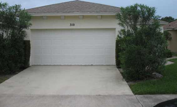 310 SW Torreya River - Photo 1