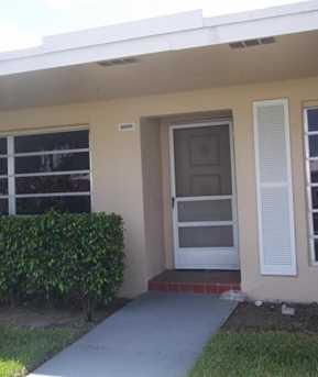 8900 Warwick Drive, Unit #426 - Photo 1