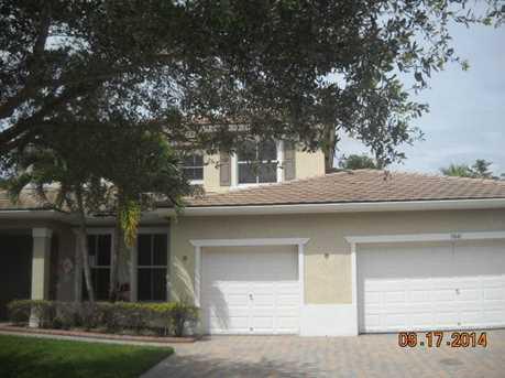 9841 Savannah Estates Drive - Photo 1
