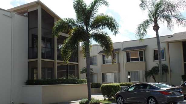 11811 Avenue Of The Pga, Unit #3-2D - Photo 1