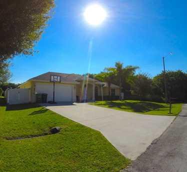 4436 Sw Grace Court - Photo 1