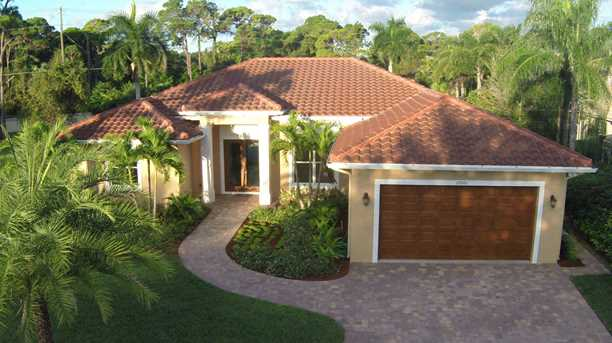 20001 Loxahatchee Pointe Drive - Photo 1