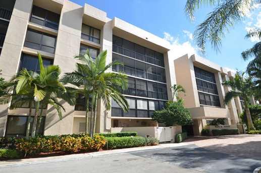 20110 Boca West Drive, Unit #251 - Photo 1