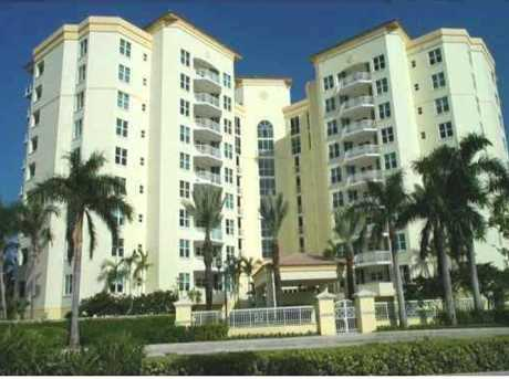 500 Se Mizner Boulevard, Unit #a204 - Photo 1