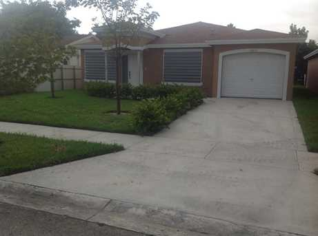 13571 Sw 282Nd Terrace - Photo 1