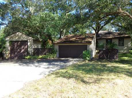 2430 Sweetwater Drive - Photo 1