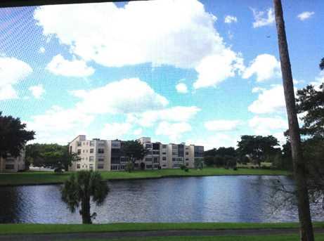 14623 Bonaire Boulevard, Unit #202 - Photo 1