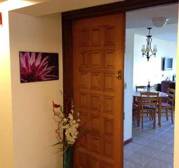1800 Se Saint Lucie Boulevard, Unit #2-303 - Photo 1