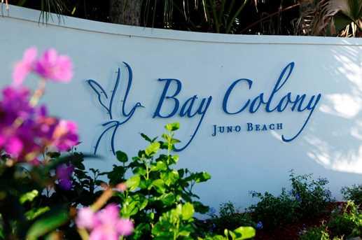 721 Bay Colony Drive, Unit #721 - Photo 1