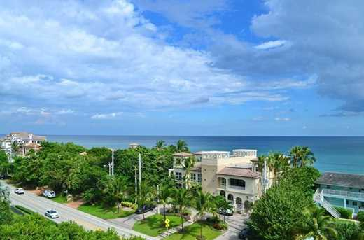 3700 S Ocean Boulevard, Unit #602 - Photo 1