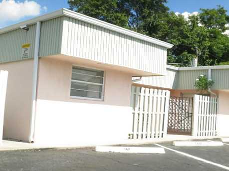 1347 Gateway Drive, Unit #M-1 - Photo 1