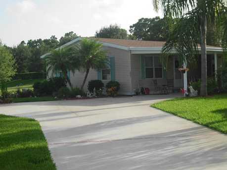 2805 Three Wood Drive - Photo 1