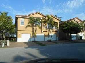 3242 Mirella Drive, Unit #3242 - Photo 1