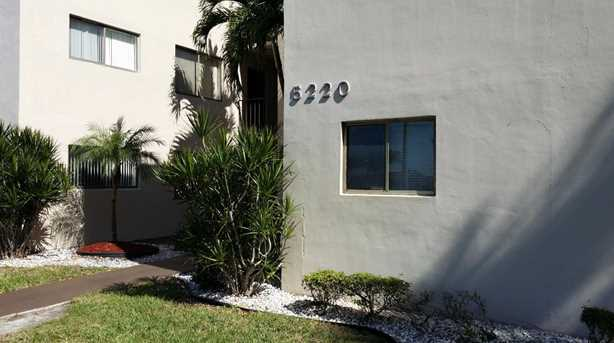 5220 Las Verdes Circle, Unit #114 - Photo 1