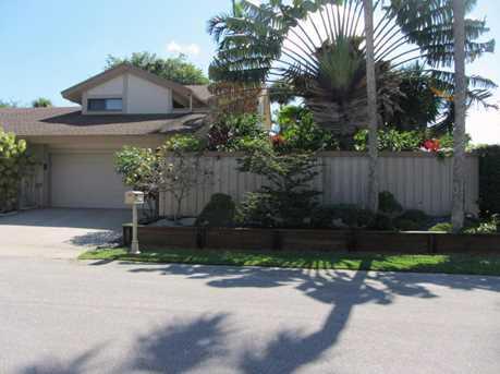 7590 Sierra Terrace - Photo 1