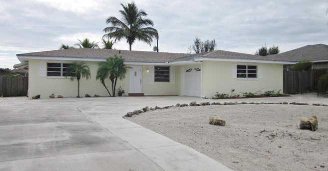 4399 SE Bayshore Terrace - Photo 1