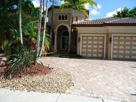 680 Coconut Palm Terrace - Photo 1
