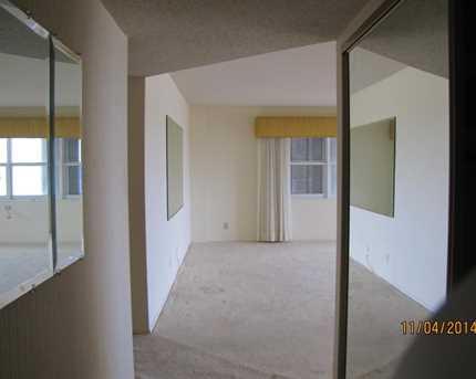 111 N Pompano Beach Boulevard, Unit #401 - Photo 1